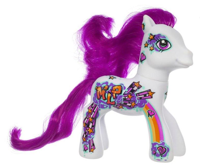 My-Little-Pony-Comic-Con-Exclusive-1