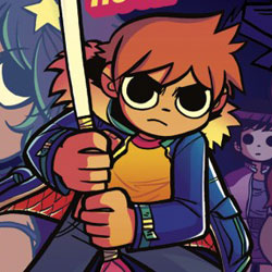 Scott-Pilgrim-6-532x791THUMB