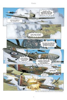 The-Secret-History-011_Preview-PG1