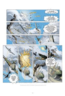 The-Secret-History-011_Preview-PG2