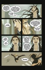 The-Sword-Vol04_TPB_p8