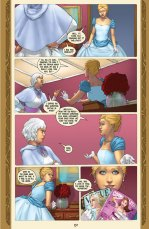fractured_fables_p4