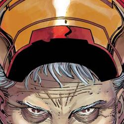 Avengers#4 Thumb