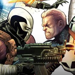 Avengers_vs_ThunderboltsTHUMB