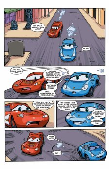 Cars_ATM_01_rev_Page_2
