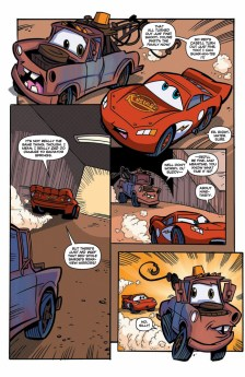 Cars_ATM_02_rev_Page_4