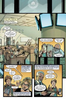 Codebreakers_TPB_rev_Page_09