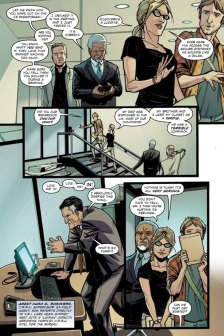 Codebreakers_TPB_rev_Page_14
