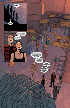 Farscape_Ongoing_10_rev_Page_4