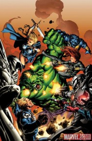 IHULKS_614_COVER