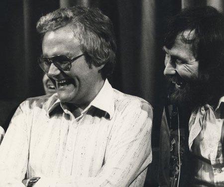 Jerry-Juhl-and-Jim-HensonLARGE