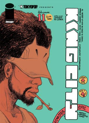 KingCity_11_cover