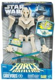 SW-Force-Battlers-General-Grievous-Packaging