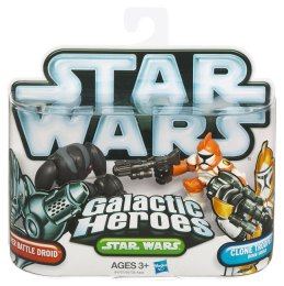 SW-Super-Battle-Droid-Clone-Trooper-Packaging