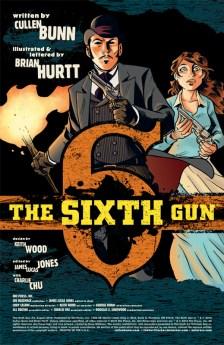 Sixth_Gun #3 PG (1)