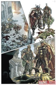 THOR_FA_1_Preview1
