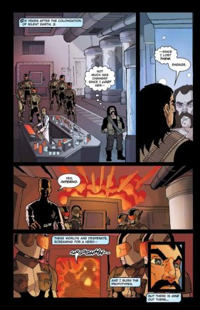 TheAmoryWars_UltimateEdition_rev_Page_07