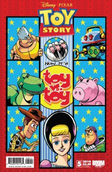 ToyStory_Ongoing_05_CVRA