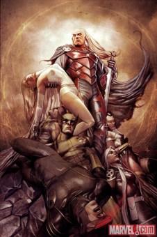 X-Men_03_Cover
