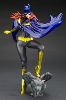 batgirl_front2