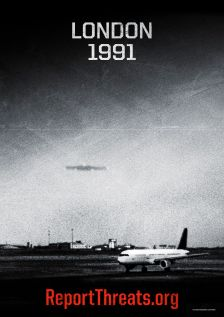 battle_los_angeles_ver4_xlg