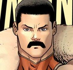 image-comics-08-25-10-thumb