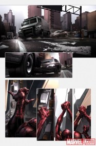 CARNAGE_1_PREVIEW1
