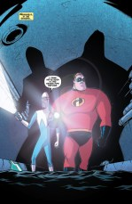 Incredibles_Ongoing_13_rev_Page_5
