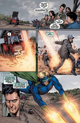 Irredeemable_17_rev_Page_05