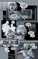 Irredeemable_17_rev_Page_07