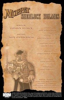 MuppetSherlock_01_rev_Page_01