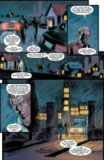 TheCalling_CthulhuChronicles_03_rev_Page_5