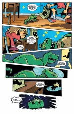 ToyStory_Ongoing_06_rev_Page_2