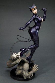 catwoman_misage1