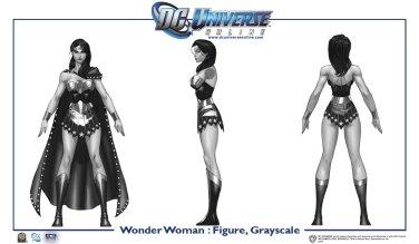 dc_con_icnchar_wonderwoman_fig_gray_r2