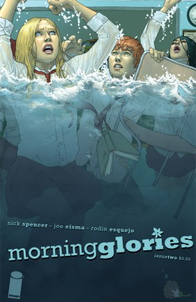morningglories_02_cover