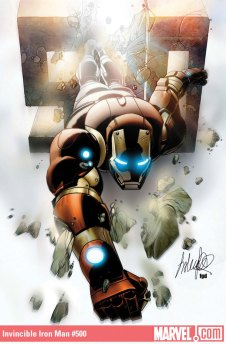 63_Invincible_Iron_Man_500