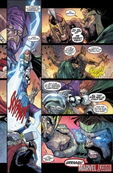 CHAOSWAR003_preview_Page_4