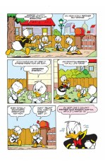 DonaldDuckFriends_359_rev_Page_4