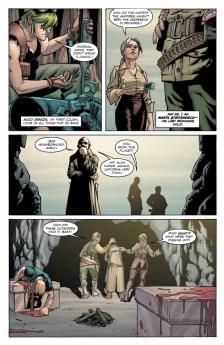Dracula_TCOM_03_rev_Page_03