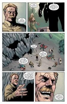Dracula_TCOM_03_rev_Page_04