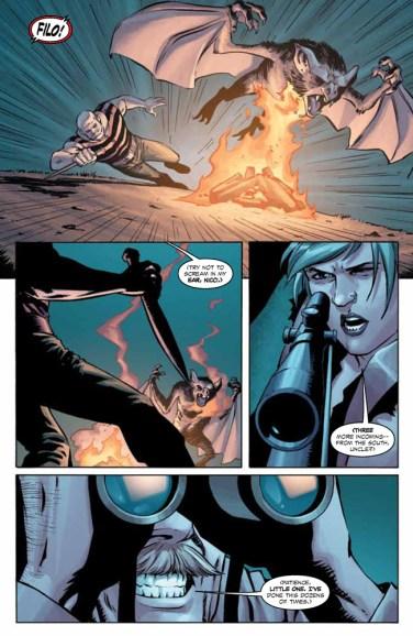 Dracula_TCOM_03_rev_Page_10