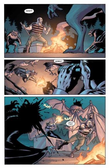 Dracula_TCOM_03_rev_Page_11