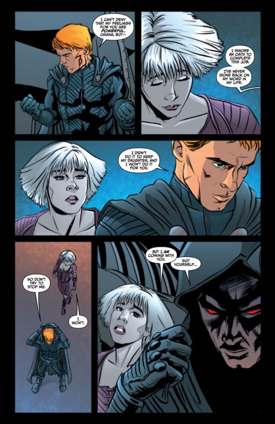 Farscape_Ongoing_12_Page_6
