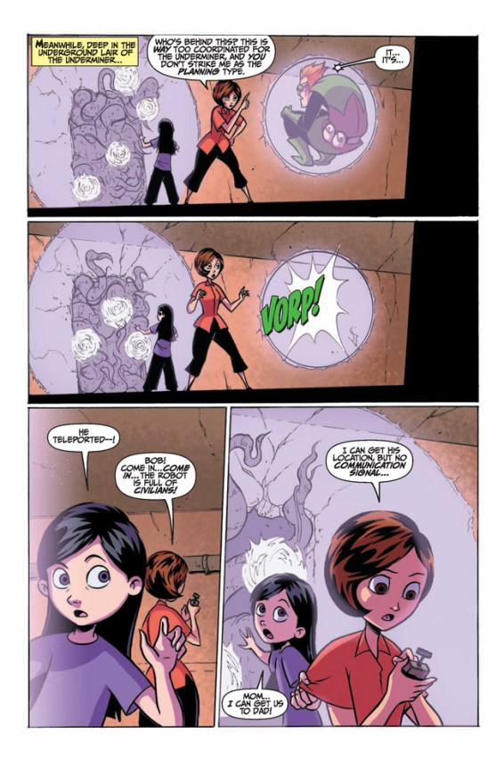 Incredibles_Ongoing_15_rev_Page_6