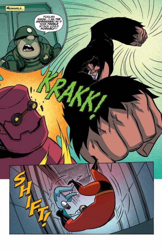 Incredibles_Ongoing_15_rev_Page_7