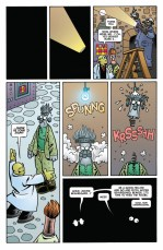 MuppetShow_Ongoing_11_rev_Page_6