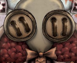 New-Lenore-issue-#2-THUMB