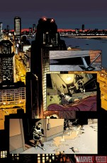 PUNISHERITBLOOD_1_PREVIEW4