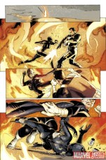 PUNISHERITBLOOD_1_PREVIEW5